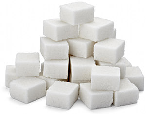 glucides sucre