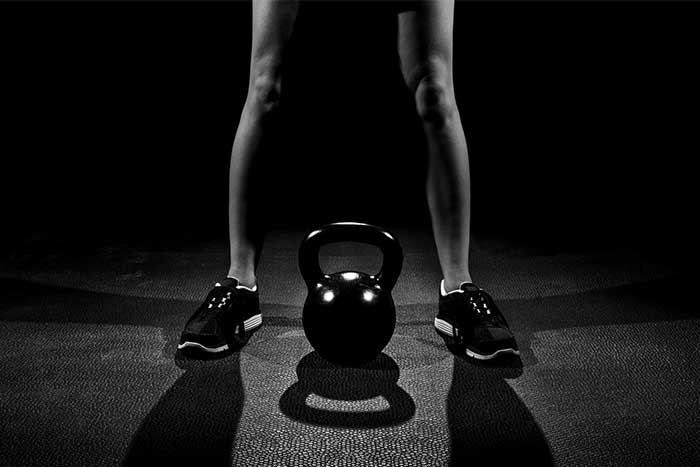 Les 8 p ch s capitaux musculation et fitness for Fitness musculation