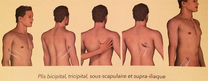 mesure-pli-cutané-sèche-musculaire_methode_4_points