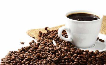 cafeine musculation booster pre entrainement