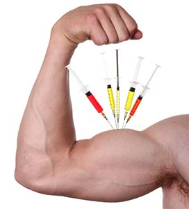 steroide biceps