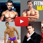 musculation fitness youtube france