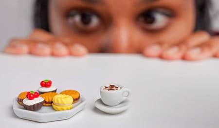 petit-dejeuner-diabete