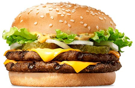 hamburger-big-kinb-burger-king