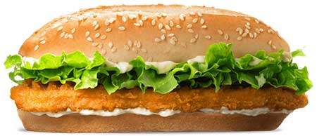 hamburger-long-chicken-burger-king