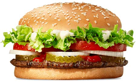 hamburger-whooper-burger-king