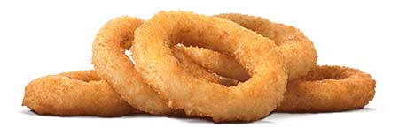 onion-rings-burger-king