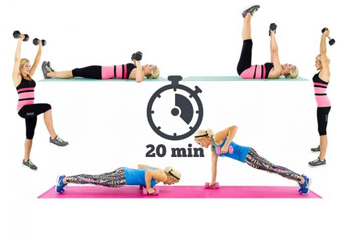 circuit-training-fitness-20-minutes-femme