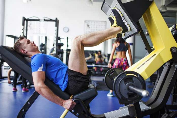 meilleures-machines-musculation-jambes-fesses