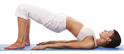 yoga-pont