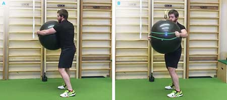 exercice-gym-ball-rotation-buste