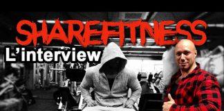 sharefitness-interview-aiki-tony