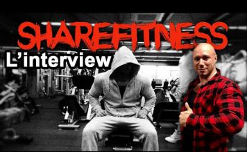 sharefitness-interview-aiki-tony