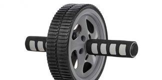 roue-abdominale-ab-wheel-roulette-abdos