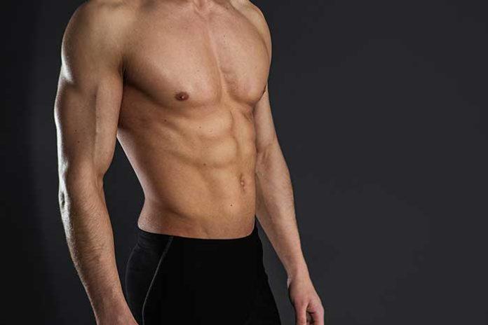 meilleur exercice pour abdominaux
