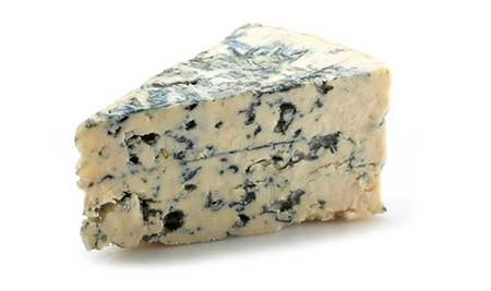 fromage perdre du poids