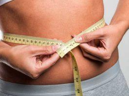 journal alimentaire comment maigrir